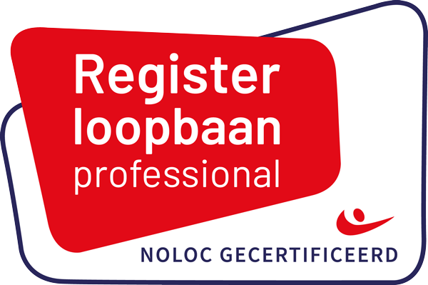 logo Noloc - Erkend Loopbaanprofessional